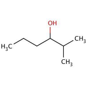 methyl  hexanol cas    scbt santa cruz