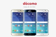 Rom Stock Samsung Galaxy S6 SC-05G android 6.0.1