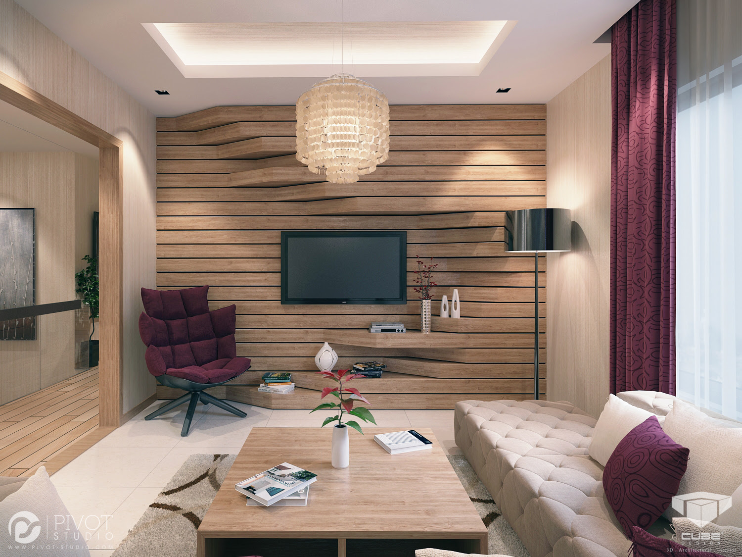 Top Tv Wall Design Ideas For Living Room Decoration Ideas