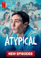 Atypical - Season 3