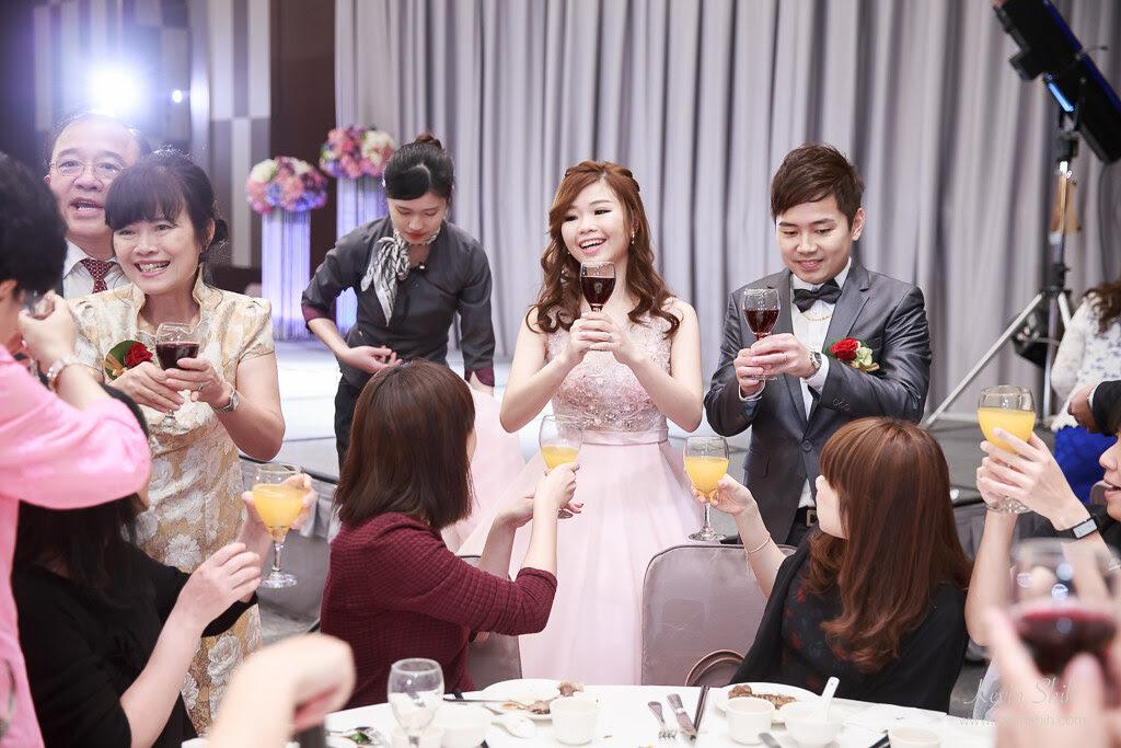 新竹國賓婚攝-國際廳婚宴_034