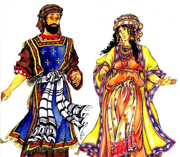 они картинки одежда иудеев крепкую счастливую
