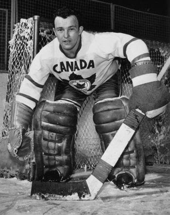 photo DennisBrodeurCanada1956.jpg