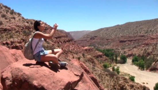 Video Turismo en Villazón