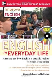 Improve-Your-English-English-in-Everyday-Life-201x300 Improve Your English: English in Everyday Life
