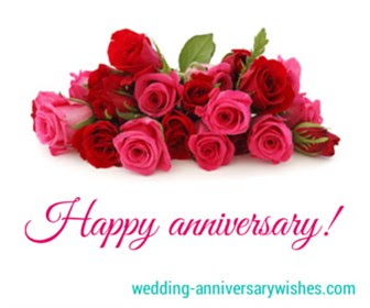 Wedding Anniversary Wishes For Wife Wedding Anniversary Wishes