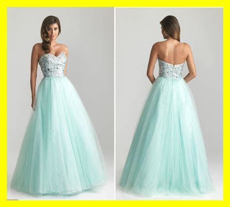 Cheap Red Prom Dresses At Debs Modest Under Beautiful