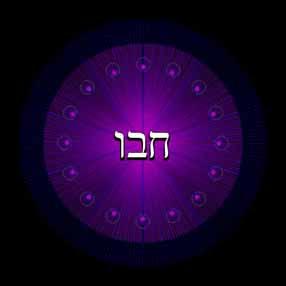 CHEBOIAH