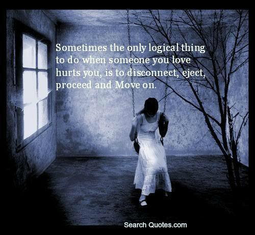 Its So Hard Leaving Someone You Love Quotes Quotations Sayings 2019