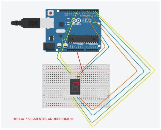 http://www.visualdicas.com.br/transfer/Screenshot_10.jpg
