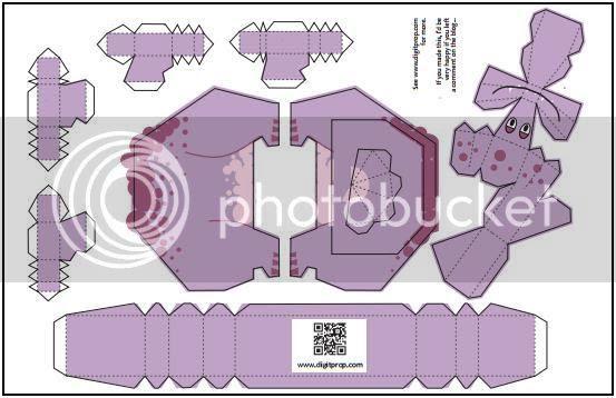 photo dino.calendar.papercraft.via.papermau.001_zpsme4v8er8.jpg