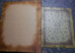 Inked card (800x573)