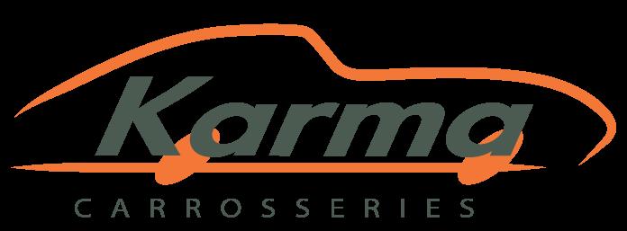 Carrosseries Karma - 77 Seine et Marne