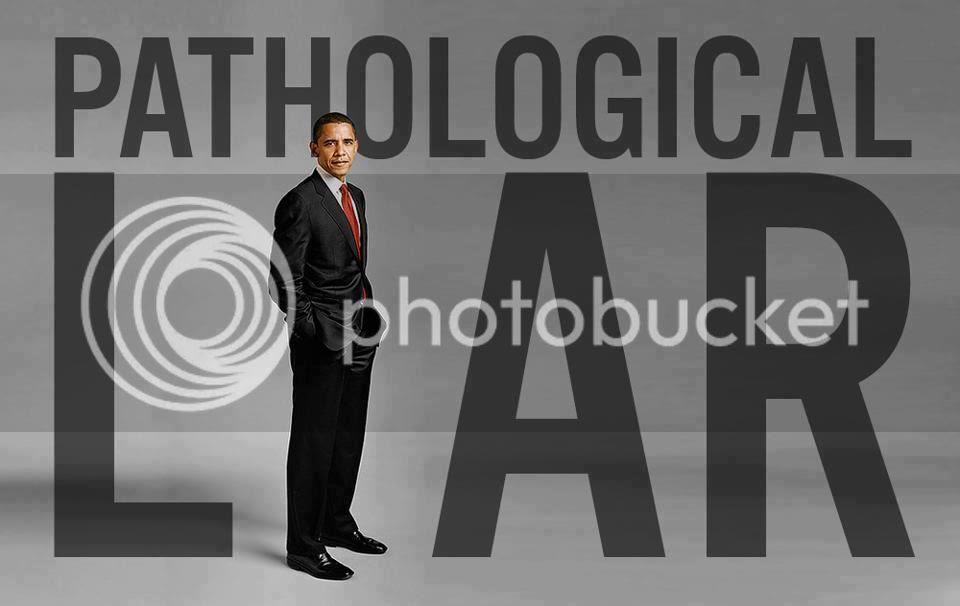 Obama Liar photo 321463_638349029513379_64451038_n_zps5018b93d.jpg