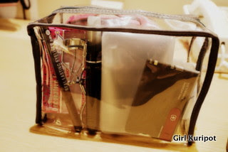 keeping-it-together-makeup-clear-bag.jpg