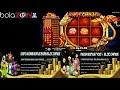 Game Judi Slot Mpo Gaming Online