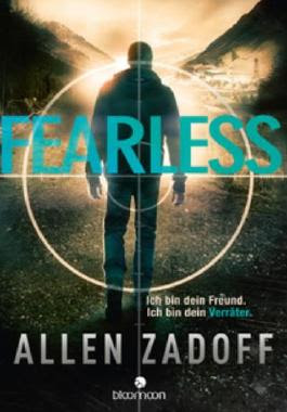 http://s3-eu-west-1.amazonaws.com/cover.allsize.lovelybooks.de/Fearless-9783845800066_xxl.jpg