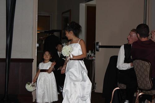 Dawn Wedding 145