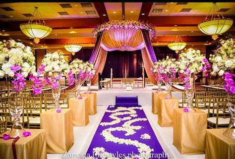 Questions to Ask Decorators   Sonal J. Shah Event