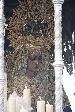 SemanaSantaSevillaAguas2.jpg