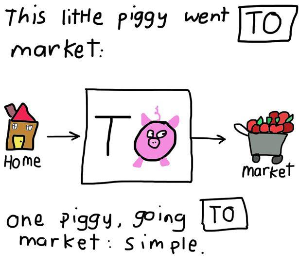 photo market2_zps3aeec81b.jpg