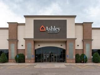 furniture  mattress store  woodbury mn ashley