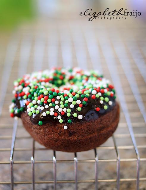 Donuts01W
