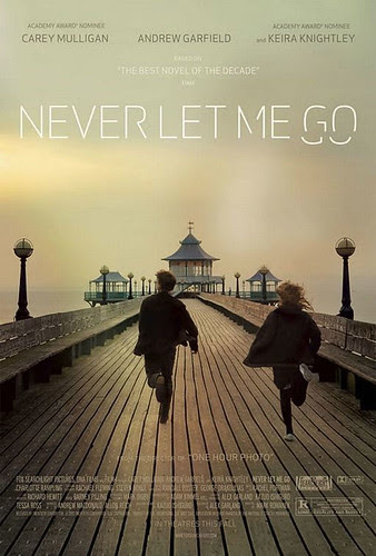 neverletmego1_large