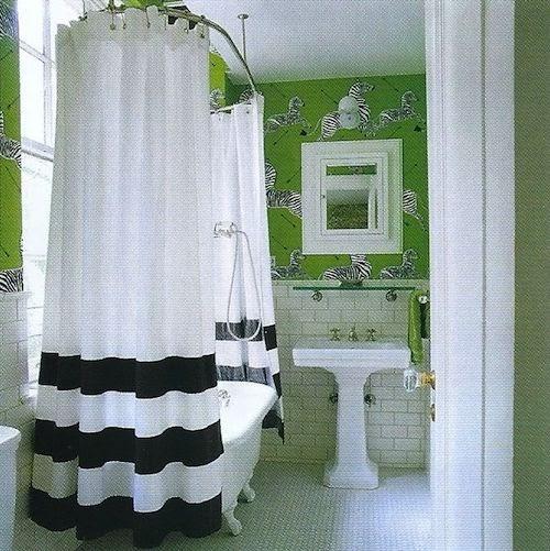 Bathroom Design Collections Kate Spade 39 S Bathroom W