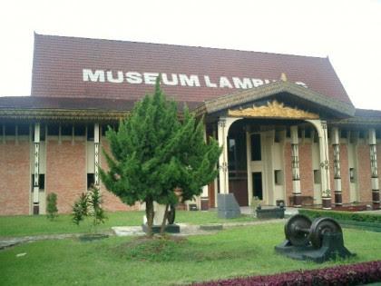 Musium Lampung