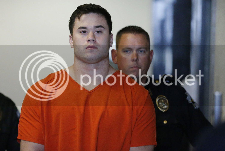 photo daniel-holtzclaw-cop-trial-main.jpg