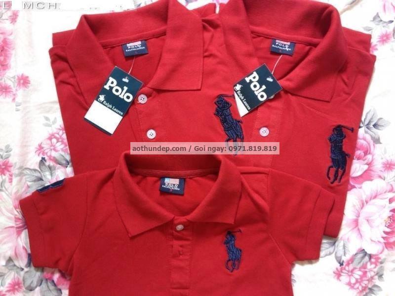 áo gia đình thương hiệu navy.vn quận 10