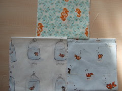 HR Fabrics