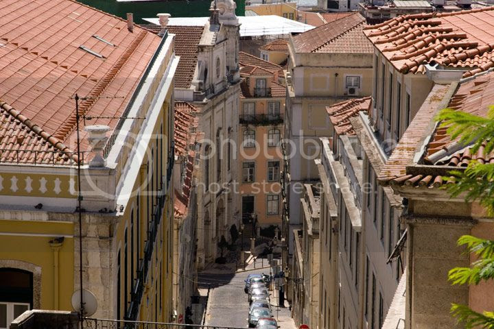photo Baixa-de-Lisboa_zps5aac6e15.jpg