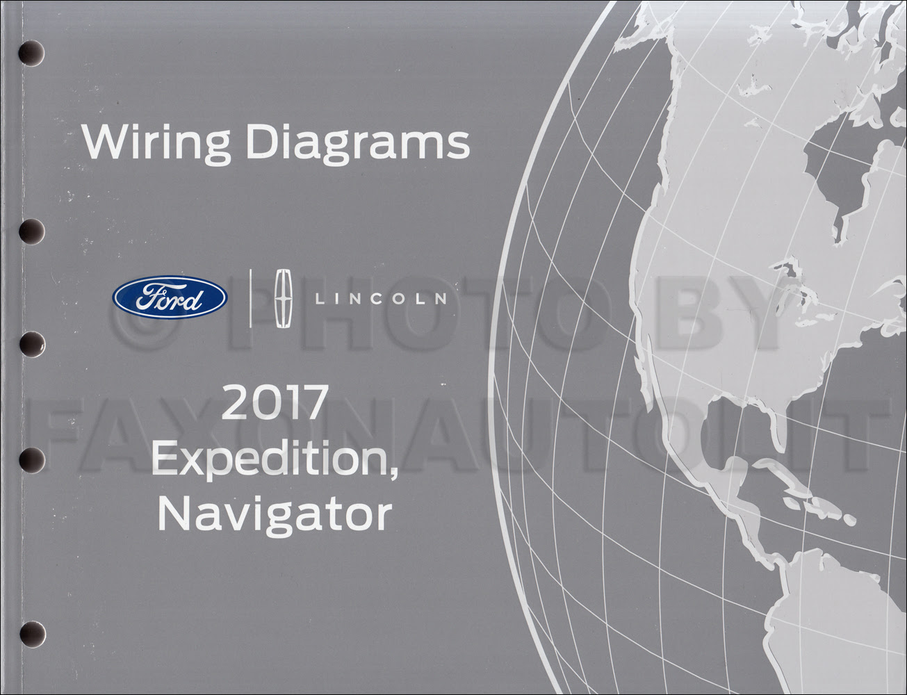 Diagram 2005 Ford Expedition Wire Diagram Full Version Hd Quality Wire Diagram Diagram J Valoris It Fr