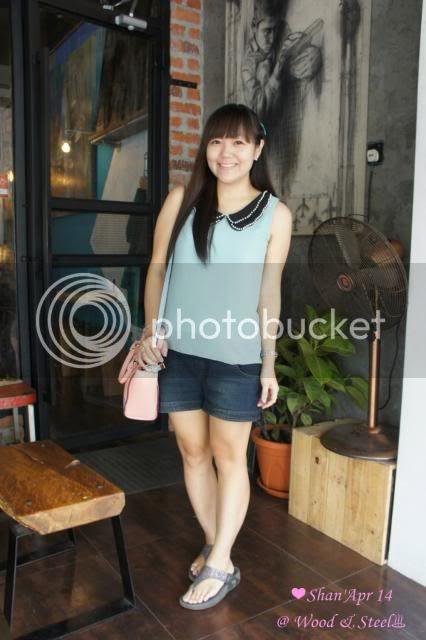 photo 34_zps7baeaa29.jpg