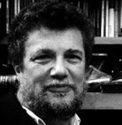 Daniel Samoilovich