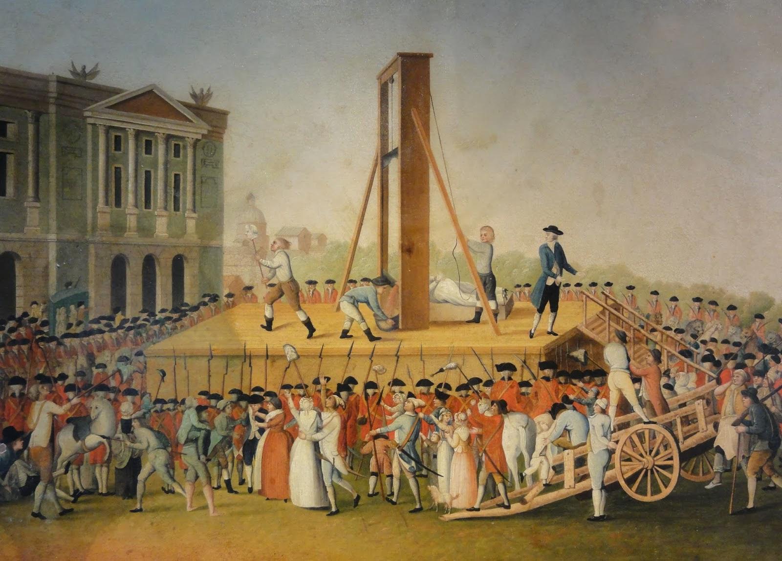 File:Exécution de Marie Antoinette le 16 octobre 1793.jpg