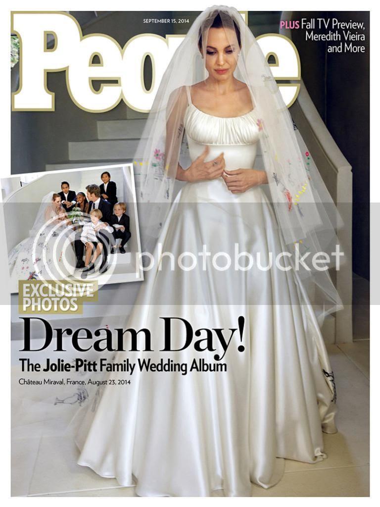 Angelina Jolie Atelier Versace Wedding Gown photo people-angelina-jolie-wedding-dress-cover_zps03b25ba6.jpg