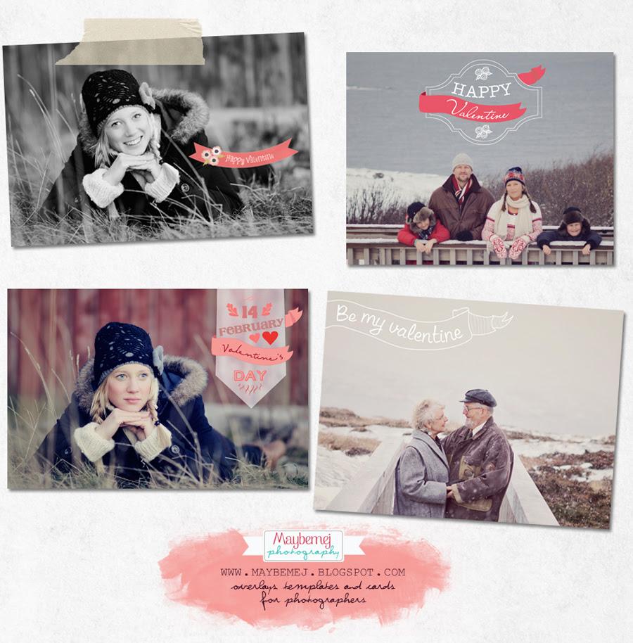maybemej-valentine-overlays1
