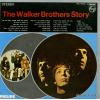 WALKER BROTHERS, THE - the walker brothers story