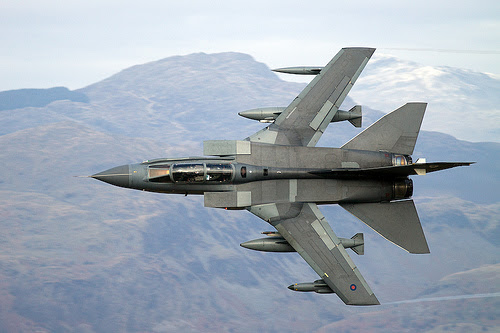 TornadoGR4Aircraft.jpg (88626 bytes)