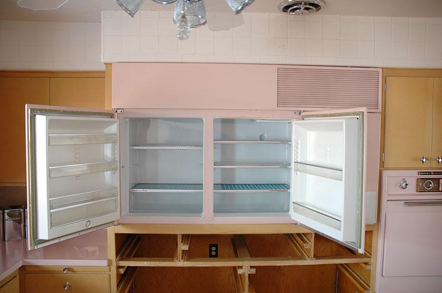 mobiliario-cocina-america-1956-nathan-chandler (14)