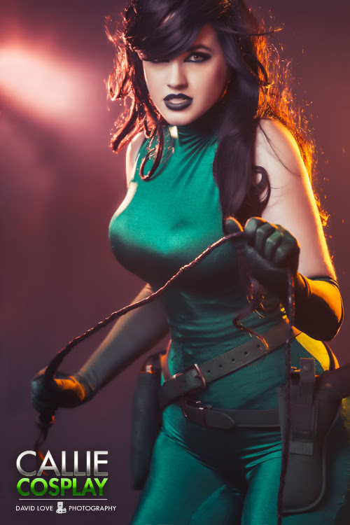 http://geekxgirls.com/images/hydra/hydra_cosplay_02.jpg