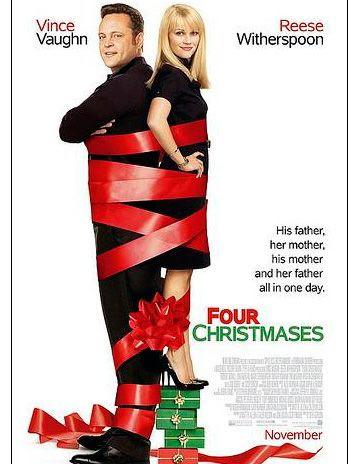 Mi top 5 de películas navideñas