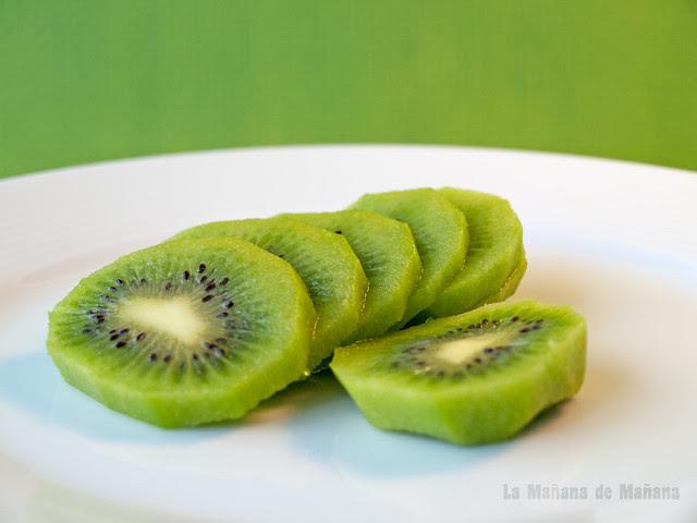 K-Kiwi