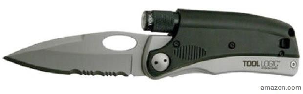 Tool Logic SLP2