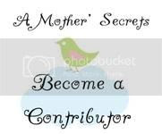 A Mother' Secrets