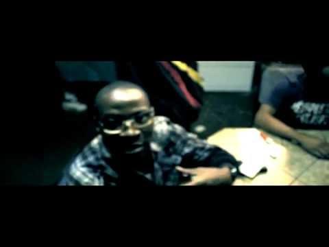 Napalm - 2 Albums, 2 Videos