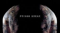 Fișier:Prison Break Intro S1.png